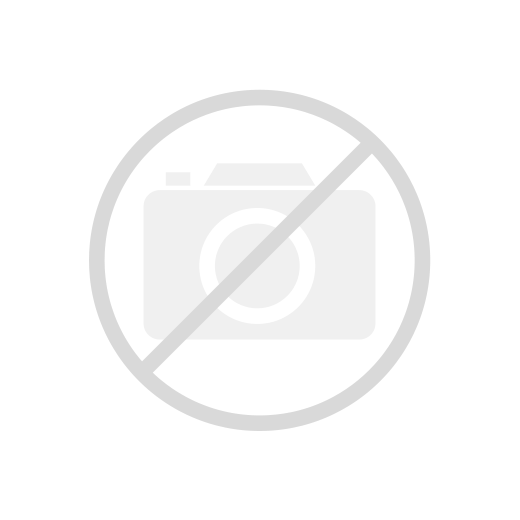 Подгузники Pampers Premium Care 1 (2-5кг), 72 шт